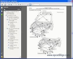 2008 lancer wiring diagram 2009 mitsubishi lancer stereo wiring
