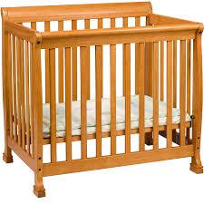 davinci emily 4 in 1 convertible crib davinci emily mini crib size all about crib