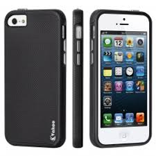 for iphone 5 5s vakoo the best choice for your electronic devices