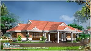stylish design 9 simple house plans of kerala modern images floor