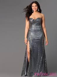 plus size formal dresses in toronto best dressed