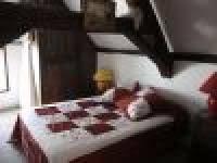 chateau de la loire chambre d hote chambre d hôtes zoo de beauval et châteaux de la à pouillé