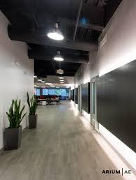 corridor lighting wondrous interior furniture office space lighting images cool