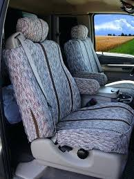 saddle blanket bench seat covers u2013 amarillobrewing co
