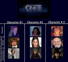Ouat Memes - ouat meme the hunchback of notre dame by jasonpictures on deviantart