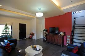 Home Interior Design In Philippines Best Home Design Ideas