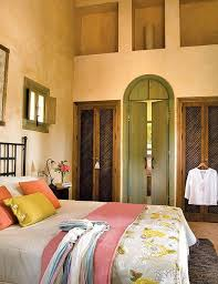 Spanish Style Homes Interior 246 Best Homes Decor Southwest Mexico Spain Inspired Images On