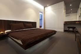 Brown Bedroom Designs Modern White Brown Bedroom Interior Design Ideas