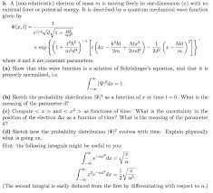100 pdf physics and the quantum mechanical model answer the