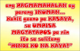 wedding quotes tagalog hurts quotes for him tagalog hurt quotes tagalog quotesgram