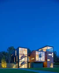 gallery of 4 springs lane robert m gurney architect 36