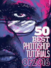 poster design with photoshop tutorial 50 best photoshop tutorials of 2016 tutorials graphic design