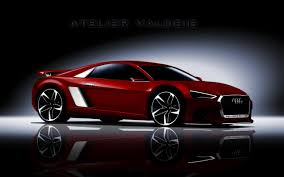 future audi r8 audi cars news next gen audi r8 realistically rendered