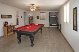 Living Room Bonus - large and flexible living space in shadow hills the catalina