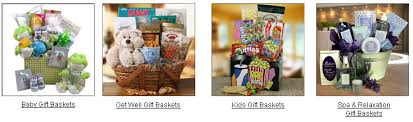 gift baskets online gourmet gifts custom gifts san jose custom gifts los gatos