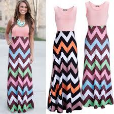 summer dresses on sale kzdress