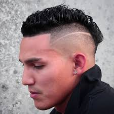 1405 best images on pinterest hairstyles men u0027s haircuts