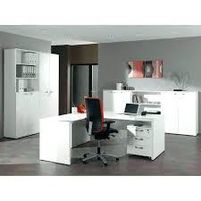 si e de bureau design ensemble de bureau design meuble 9 my sit chaise si232ge mool