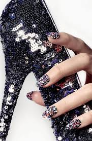 17 best images about beauty nails on pinterest nail art
