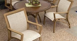 Houzz Patio Furniture Patio U0026 Pergola Small Patio Sets For Balconies Popular Houzz