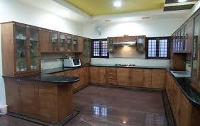kitchen interiors residential interior nk infra builders