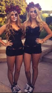 20 Boy Halloween Ideas Frat Girls Train 310 Social Themes U0026 Costume Ideas Images
