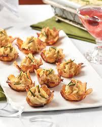 lobster roll recipe mini lobster rolls cuisine at home erecipes
