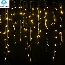 Lighted Christmas Outdoor Decorations by Online Get Cheap Outdoor Lighted Christmas Decorations Aliexpress