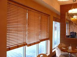 Vertical Blinds Wooden Window Blinds Images Window Blinds Wooden Blind Treatments 9