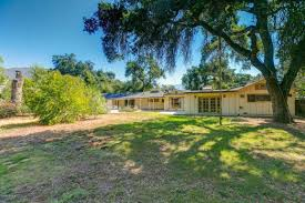 Ranch House Ojai by Downtown Ojai Real Estate For Sale Sharon Maharry