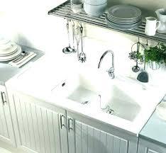 lavabo de cuisine evier cuisine ceramique blanc evier de cuisine en ceramique evier