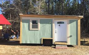 a festival of tiny houses is coming to new jersey