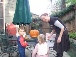 spirit halloween warner robins ga dogwood october 2007