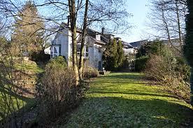Efh Zu Kaufen Gesucht Einfamilienhaus Kaufen Bergisches Wohnen Immobilien Makler