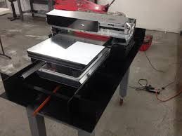 diy new diy direct to garment printer home decor color trends