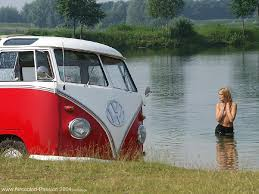 volkswagen hippie van name cars that stoners love stoner blog
