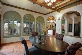 thriller villa move into michael jackson u0027s former las vegas