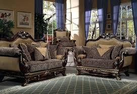 italian living room set decoration modern italian living room furniture unique sofa set