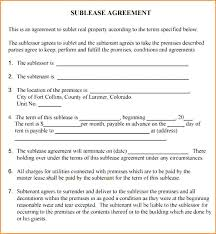 38 lease agreement forms stuning owner operator sample form