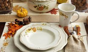 plymouth dinnerware plymouth dishes serveware collection