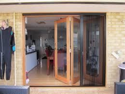 bifold doors perth perth u0027s finest bifold doors