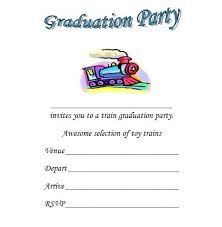 preschool graduation invitations preschool graduation invitations printable listmachinepro