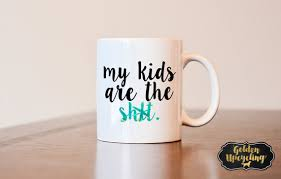 mothers day mugs mothers day gift gift for mothers day mothers day coffee