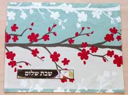 shabbat challah cover 19 best challah cloths images on challah