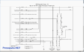 alpine cde 143bt wiring diagram alpine wiring diagrams collection