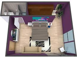 bedroom plans bedroom floor plan roomsketcher