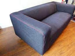 2er sofa ikea klippan 2er sofa 100 images borge mogensen 2213 great dane
