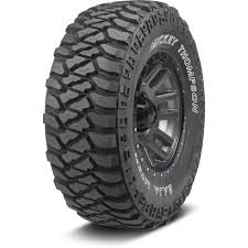 baja jeep mickey thompson baja mtzp3 jeep people