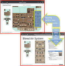 auto use floor plan page navigation u2013 pilot study guides llc