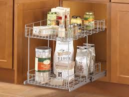 furniture kitchen storage kitchen storage organization the home depot canada